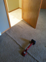 Carpet repairs cheap 2049960463