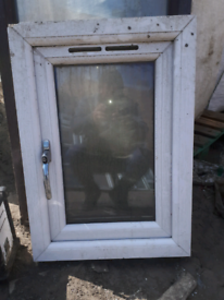 New Amp Second Hand Doors Amp Windows For Sale In Airdrie