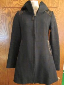 Manteau de marque Mackage
