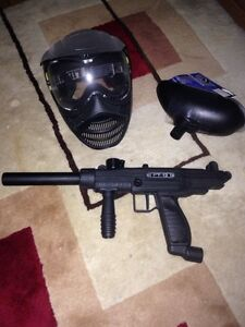 Tippmann FT twelve
