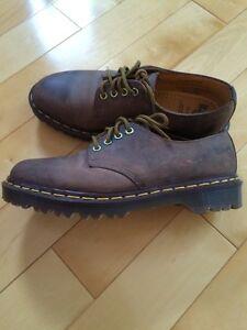 Dr Martens Size 6 Kingston Kingston Area image 2