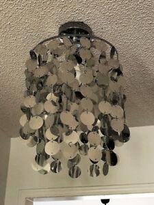 Pendant lamp perfect condition