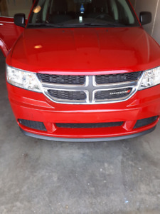 2016 suv for sale