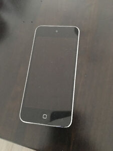 iPod touch A1509 - 16GB