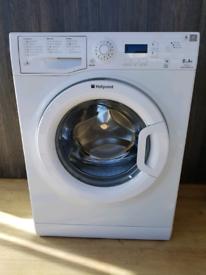 Hotpoint aquarius washing machine | New & Second-Hand