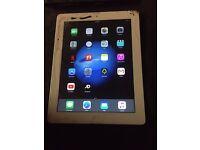 16 gb iPad 2