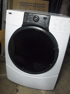 Kenmore Front load dryer $150 firm