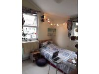 Cosy Double Bedroom, just off Gloucester Road