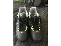 Brand new Nike Air Max size 4