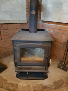 Fireplace Buy or Sell Indoor Home Items in Kitchener Waterloo