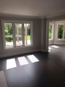 Newmarket House for Rent