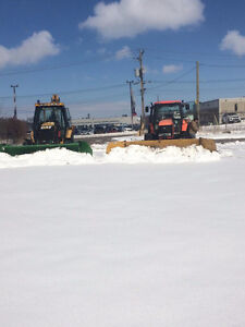 Hey, Sarnia - it's time to be Ready for Winter Weather Sarnia Sarnia Area image 6