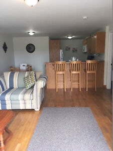 Short Term Rental near Health Sciences