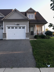 DESIRABLE WEST END HOME FOR RENT - 201 COWLING HEIGHTS  $1975+