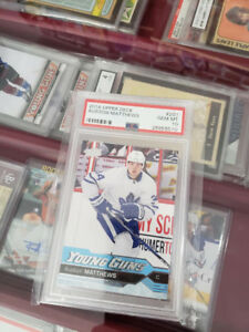 SPORTS CARDS SHOW | NEW VENUE! Hockey, Baseball, Autographs