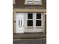 One bed flat Carnoustie