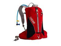CamelBak Octane 18X 3L Sports Hydration Pack Brand New