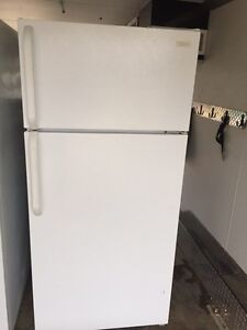 Fridges for sale Strathcona County Edmonton Area image 7