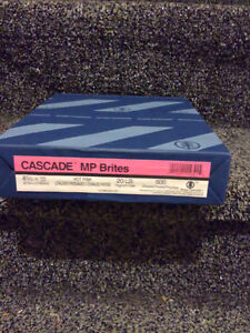 Brand new pack of 500 sheet of neon coloured paper Cascade London Ontario image 1