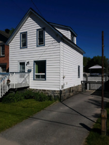 Great home - great price!