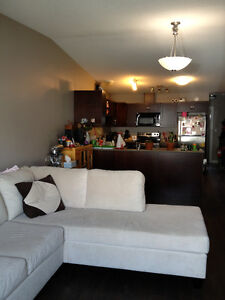2 Bed house for rent ASAP