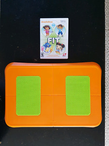 Wii Fit for kids