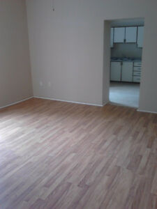 2 BDRM APTS - 159 YEOMANS ST. - AVAILABLE MID-JANUARY