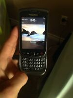 Blackberry cheap REDUCED