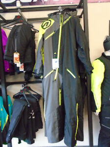 OLYMPIA SNOW GEAR, 20% OFF JAN 19 TO FEB 28 @RIVERCITY CYCLE!!