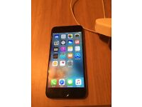 iPhone 6 16gb o2, Tesco ,Giffgaff