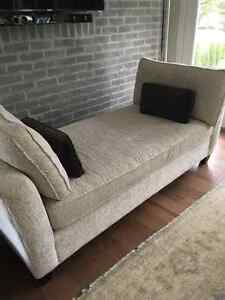 Custom Covered Daybed London Ontario image 2