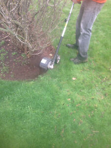 Lawn care & property maintenance services Kitchener / Waterloo Kitchener Area image 4