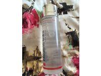 Elizabeth Arden Visible Difference Gentle Hydrating Toner
