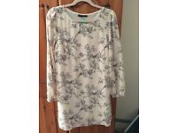 Atmosphere dress size 14