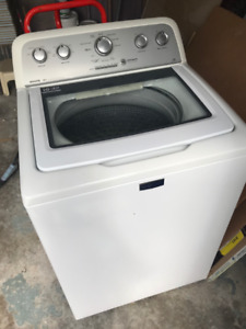 Like-new Top Load Energy Efficient Washer