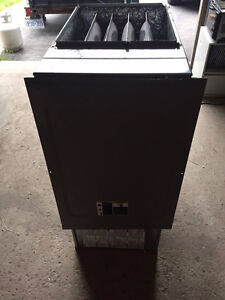 Gas Furnace Local Deals On Heating Cooling Amp Air In