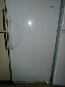 Kelvinator Stand up freezer