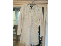 New with tags jumper size medium
