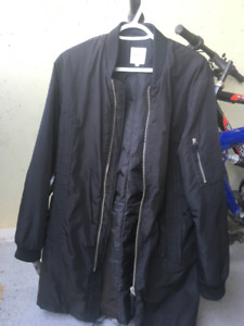 Premium by Jack & Jones jacket  (Model 12093100), size L