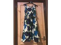 Debenhams dress size 10