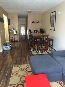 APARTMENT IN BRENTWOOD FOR RENT STARTING JULY 2016