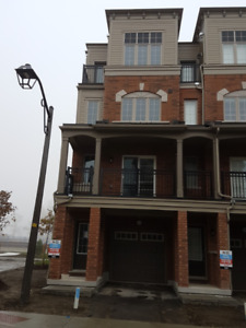 Brand New Town Home 4 Bedroom- Near University - $1800!