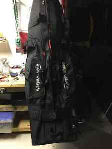 Taylor Made Full Size Golf Travel Bag