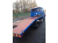 Scrap cars, mot failures, none runners, anything considered, bought for cash.