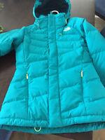 Manteau d'hiver pour femme XS The North Face