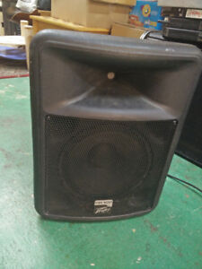 Peavey PR 12D - Powered Speaker/PA