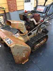 Cash Paid for your old Snowblower!!!!! Cornwall Ontario image 1