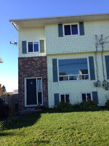 AVAILABLE JULY 1st -74 ROSEWOOD LANE EASTERN PASSAGE