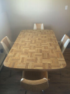 Moving out Sale! (Tables, couches, stands, etc)