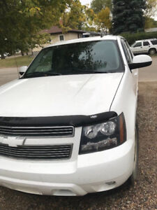 2008 Chevrolet Avalanche Other